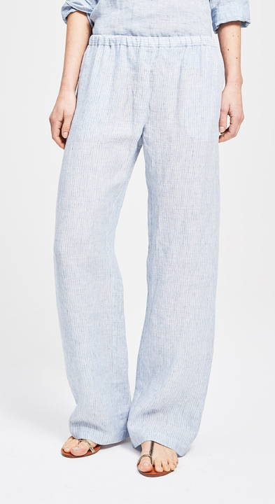 Drawstring Lou Trousers