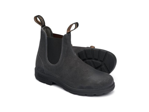 Blundstone 1910 STEEL GREY